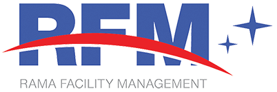 RFM Facilities Management | Commercial Cleaning Services in Australia