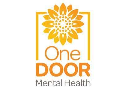 One Door Mental Health