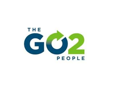 Go2People