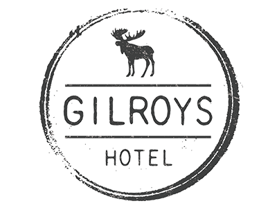 Gilroys Hotel