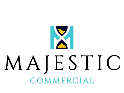 Majestic Commercial