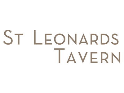 St Leonards Tavern