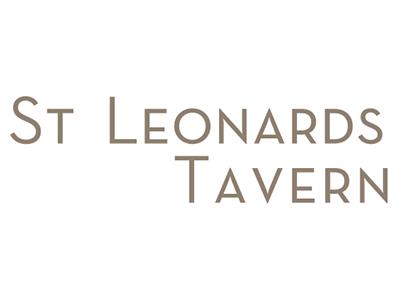 St Leonards Tavern