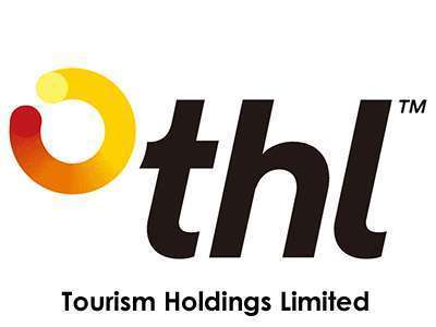 Tourism Holdings Limited
